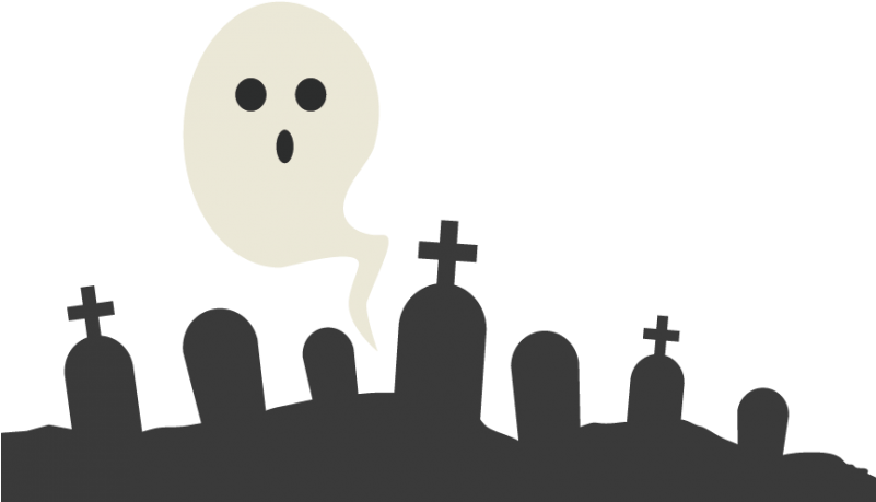 cemetery, ghost, spirits, paranormal