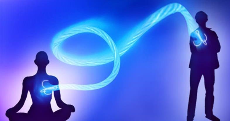 cord cutting, energetic cords, karmic cords