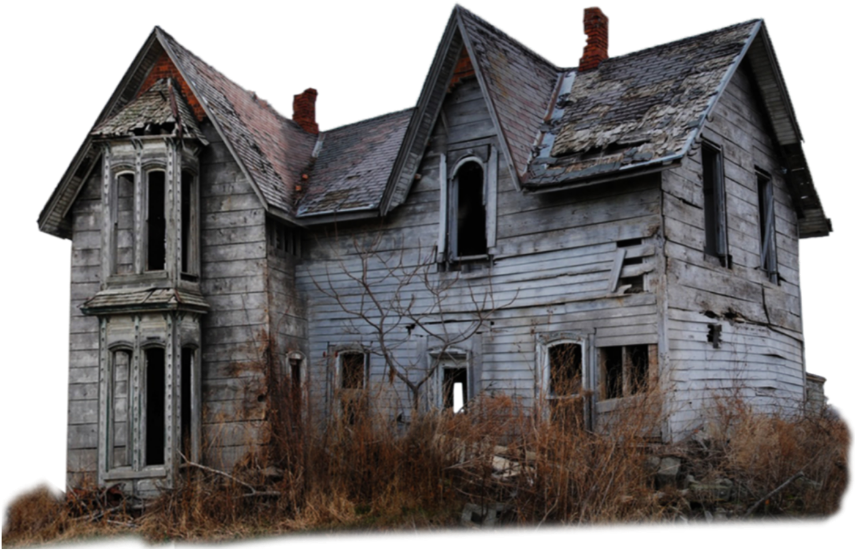 haunted house, diabolical infestation, haunted objects, cursed items