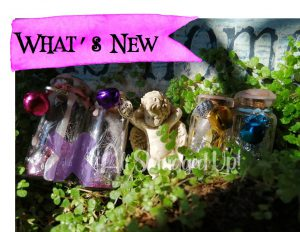 Angel Esence Prayer Kits By All Smudged Up