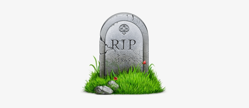 affiliations, paranormal investigation, cemetery, headstone, RIP, graveyard